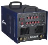 INVERTER AC/DC PULSE MMA/TIG/CUT welding machine/welding equipment/plasma cutter