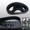 ACRON poly-v belt