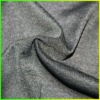 spandex knitting fabric