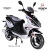 50cc/125cc/150cc Gas scooter EEC&EPA