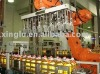 Robort Bottle Packaging Machine Packing equipment