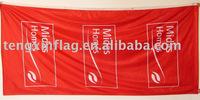 Company Flag