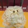 Deodorant bamboo charcoal bag