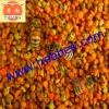 2012 Popular Natural Bee Pollen for Bees