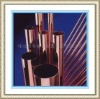 water copper pipe price