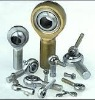 Rod End Bearing SI40T/K