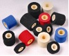 Hot Ink Printing Coding Roller