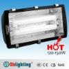120W-300W Induction Outdoor Underground Light