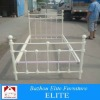 metal single bed EXRD-20