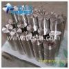 titanium alloy forgings AMS4928