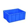 plastic logistic turnover box