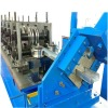 HG20 Steel Tube production line
