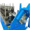 HG20 Steel Tube production line
