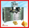 Wafer roll equipment KD-D
