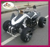 NEW 300CC ATV EEC
