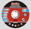 GENERAL PURPOSE CUTTING DISC/CUTTING&GRINDING WHEEL A30Q BF(TYPE 41/42)