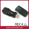 Plastic 32 gb usb flash drive