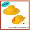 yellow bucket hats for men,bucket caps