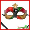 Mardi Gras Venetian Eye Mask