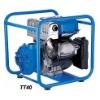 DIESEL WATER PUMP OV-TT40/50/60