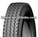 Yatai brand radial truck tyre