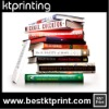 OEM Various Printed books