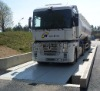 80T truck weighbridge(truck scale)
