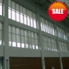 Electric Window Roller Blind
