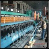 Steel wool production line- with best price MKR500G