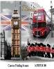 London room divider wholesale
