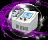staripl- cavitation+rf+laser+vacuum