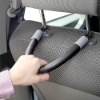 auto safety hand grips