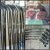 Composite Ice Hockey Stick for Senior, Intermediate, Junior