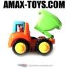 bte-569326 Tractors toys