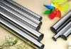 stainless steel, stainless steel pipe, stainless steel tube