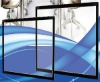"""42"""" multitouch infrared touch frame from 17"""" to 120"""""""