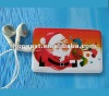 Credit Card MP3 player / name card mp3 / business card mp3