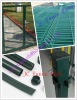 China Wire Mesh Fence(Hi-Q)