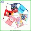 Wholesale Polyester Drawstring Bags JL-DOB-098
