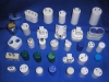 Different Specification of Bases for UV Lamps