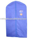 Non Woven Suit Cover with Amazing Impression