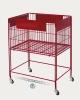 shopping folding cart
