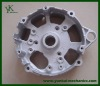 common parts aluminium die casting parts factory