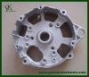 common parts aluminium die casting parts factory