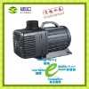 2012 NEW!!! ECO! Innovative electronics! Jebao Amphibious Pump