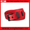 JH lady webbing belt