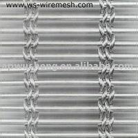 galvanized conveyer belt
