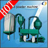 economical wood flour powder making machine