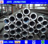 304 Stainless Steel Tube for Potable Water