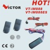 latest high-end RFID hiden car lock immobilizer system-VT-IM888ES-TL